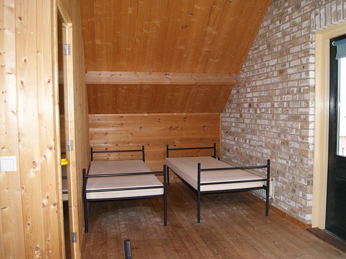 10-flierefluiter-slaapkamer-1.jpg