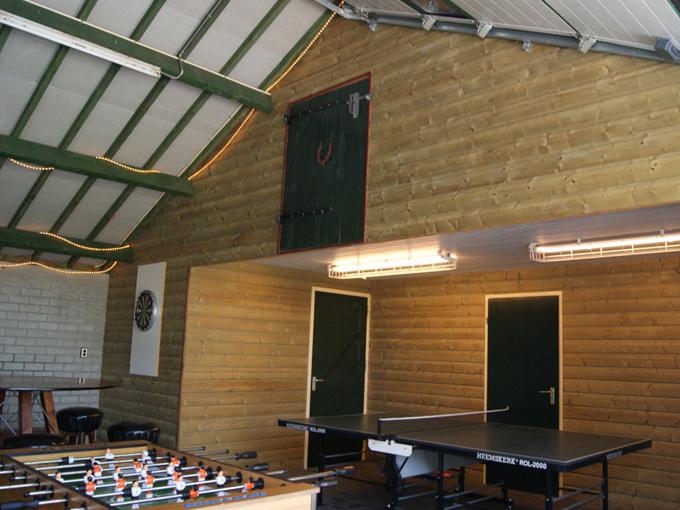 12-flierefluiter-recreatieruimte-1.jpg