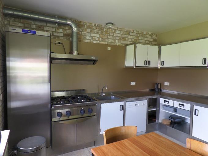 16-flierefluiter-keuken.jpg
