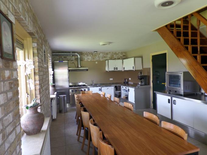 17-flierefluiter-keuken.jpg