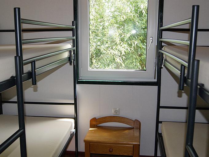 06-vrijbuiter-huisje-slaapkamer.jpg