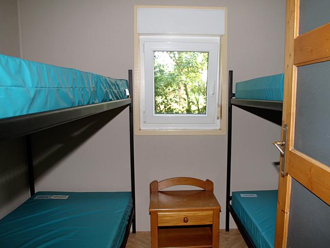 09-vrijbuiter-texashuis-slaapkamer.jpg