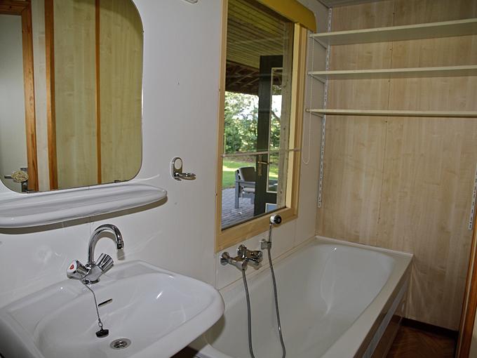 10-vrijbuiter-texashuis-badkamer.jpg